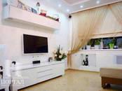 Квартиры,  Московская область Подольск, цена 5 550 000 рублей, Фото
