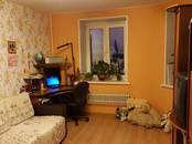 Квартиры,  Московская область Подольск, цена 8 600 000 рублей, Фото