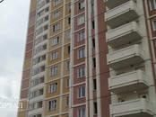 Квартиры,  Московская область Подольск, цена 5 700 000 рублей, Фото