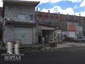 Офисы,  Московская область Подольск, цена 140 000 рублей/мес., Фото