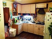 Квартиры,  Московская область Подольск, цена 6 750 000 рублей, Фото