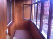 Квартиры,  Московская область Подольск, цена 3 599 999 рублей, Фото