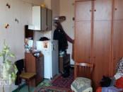 Квартиры,  Московская область Подольск, цена 1 399 999 рублей, Фото