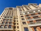 Квартиры,  Москва Октябрьская, цена 857 640 000 рублей, Фото