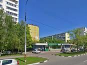 Офисы,  Москва Домодедовская, цена 400 000 рублей/мес., Фото