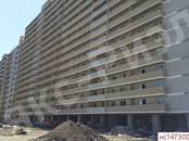 Квартиры,  Краснодарский край Краснодар, цена 3 830 000 рублей, Фото
