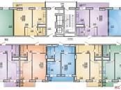 Квартиры,  Краснодарский край Краснодар, цена 1 720 400 рублей, Фото