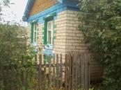 Дома, хозяйства,  Республика Башкортостан Салават, цена 820 000 рублей, Фото