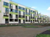 Квартиры,  Московская область Химки, цена 2 700 000 рублей, Фото