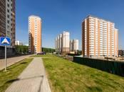 Квартиры,  Московская область Видное, цена 3 730 000 рублей, Фото