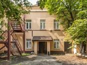 Здания и комплексы,  Москва Киевская, цена 133 900 000 рублей, Фото