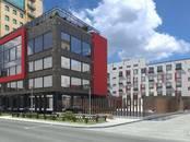 Здания и комплексы,  Москва Павелецкая, цена 603 800 000 рублей, Фото