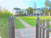 Земля и участки,  Московская область Одинцовский район, цена 9 700 000 рублей, Фото