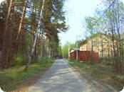 Земля и участки,  Московская область Звенигород, цена 4 500 000 рублей, Фото