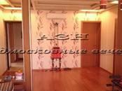 Дома, хозяйства,  Московская область Химки, цена 38 000 000 рублей, Фото