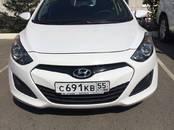 Hyundai i30, цена 550 рублей, Фото