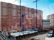 Квартиры,  Краснодарский край Краснодар, цена 1 559 000 рублей, Фото