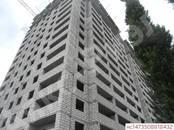 Квартиры,  Краснодарский край Краснодар, цена 2 013 000 рублей, Фото