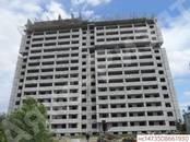Квартиры,  Краснодарский край Краснодар, цена 1 743 000 рублей, Фото