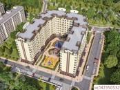 Квартиры,  Краснодарский край Краснодар, цена 1 695 170 рублей, Фото