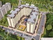 Квартиры,  Краснодарский край Краснодар, цена 1 267 270 рублей, Фото