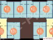 Квартиры,  Краснодарский край Краснодар, цена 2 151 100 рублей, Фото