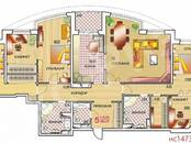 Квартиры,  Краснодарский край Краснодар, цена 12 243 400 рублей, Фото