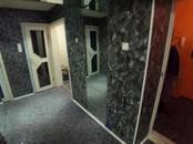 Квартиры,  Санкт-Петербург Приморская, цена 5 990 000 рублей, Фото