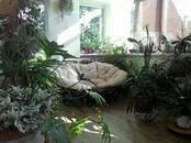 Дома, хозяйства,  Ивановская область Иваново, цена 13 900 000 рублей, Фото