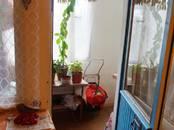 Квартиры,  Амурская область Благовещенск, цена 1 800 000 рублей, Фото