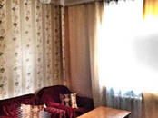 Квартиры,  Московская область Подольск, цена 22 000 рублей/мес., Фото