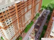 Квартиры,  Краснодарский край Краснодар, цена 1 422 000 рублей, Фото