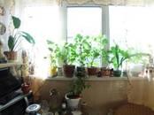 Квартиры,  Санкт-Петербург Проспект ветеранов, цена 3 365 000 рублей, Фото