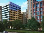 Квартиры,  Москва Домодедовская, цена 3 444 000 рублей, Фото