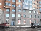 Другое,  Санкт-Петербург Другое, цена 100 000 рублей/мес., Фото