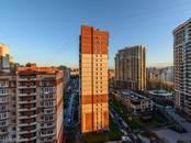 Квартиры,  Санкт-Петербург Звездная, цена 10 950 000 рублей, Фото