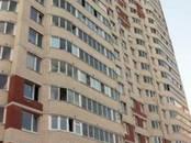 Квартиры,  Санкт-Петербург Ладожская, цена 6 800 000 рублей, Фото