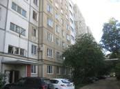 Квартиры,  Саратовская область Саратов, цена 2 500 000 рублей, Фото
