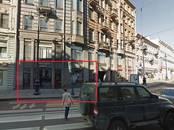 Другое,  Санкт-Петербург Площадь восстания, цена 690 000 рублей/мес., Фото