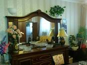 Квартиры,  Самарская область Самара, цена 1 970 000 рублей, Фото