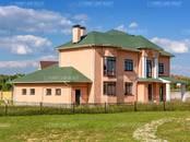 Дома, хозяйства,  Московская область Истринский район, цена 22 000 000 рублей, Фото