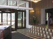 Офисы,  Москва Полежаевская, цена 142 800 000 рублей, Фото