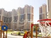 Квартиры,  Московская область Балашиха, цена 4 099 900 рублей, Фото