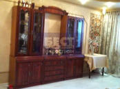 Квартиры,  Москва Саларьево, цена 10 900 000 рублей, Фото