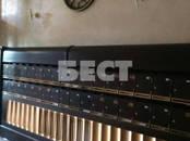Квартиры,  Москва Смоленская, цена 131 000 000 рублей, Фото