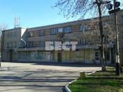 Офисы,  Москва Сходненская, цена 97 900 000 рублей, Фото