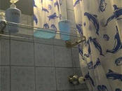Квартиры,  Московская область Королев, цена 4 900 000 рублей, Фото
