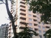 Квартиры,  Московская область Мытищи, цена 5 000 000 рублей, Фото