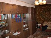 Квартиры,  Москва Водный стадион, цена 5 450 000 рублей, Фото
