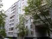 Квартиры,  Москва Ясенево, цена 9 600 000 рублей, Фото